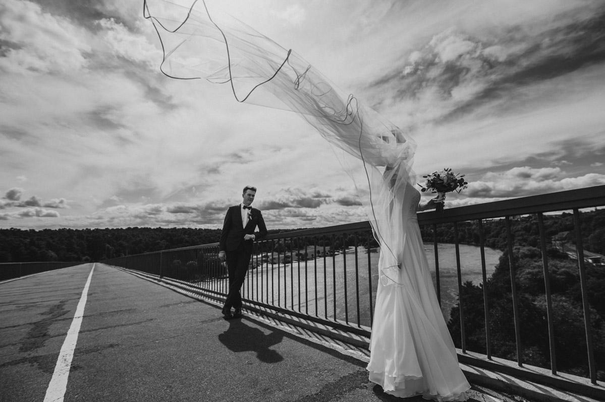 Norge bryllupsfotograf a010