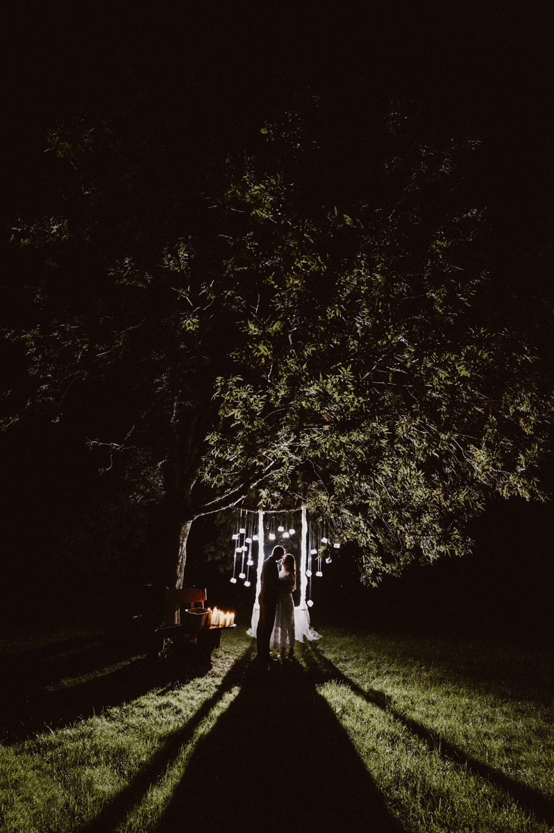 bryllupsfotograf m45 1200