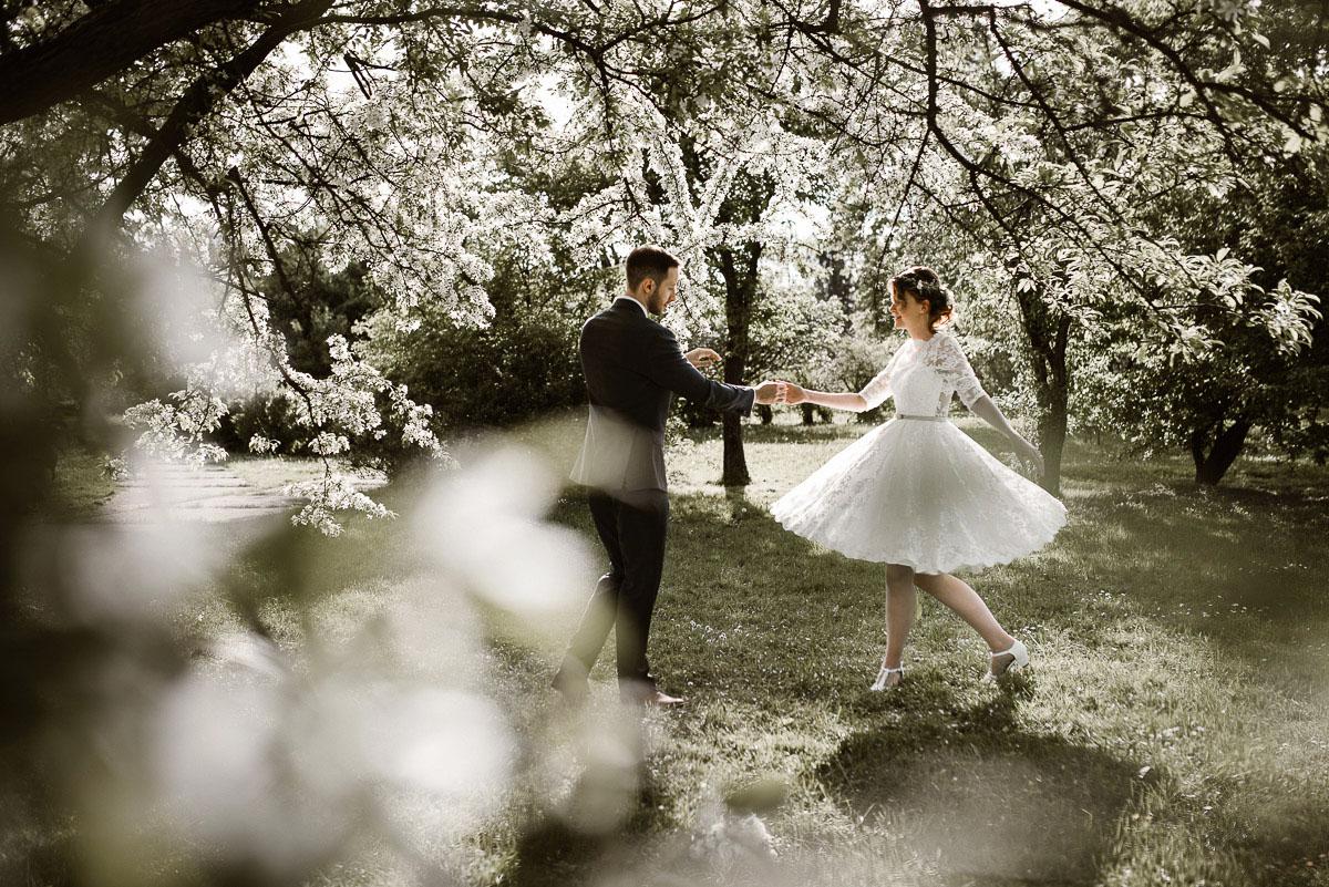 bryllupsfotograf d-151 1200