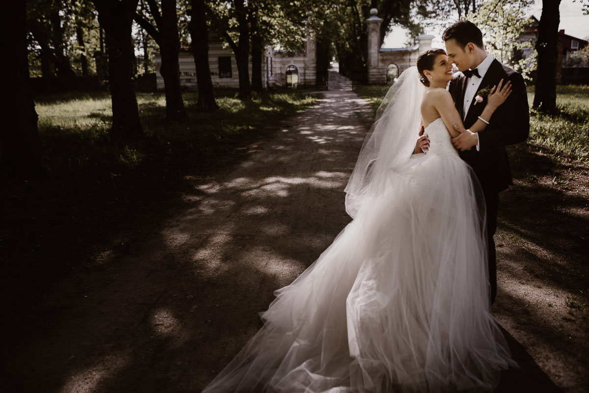 bryllupsfotograf d-162 1200