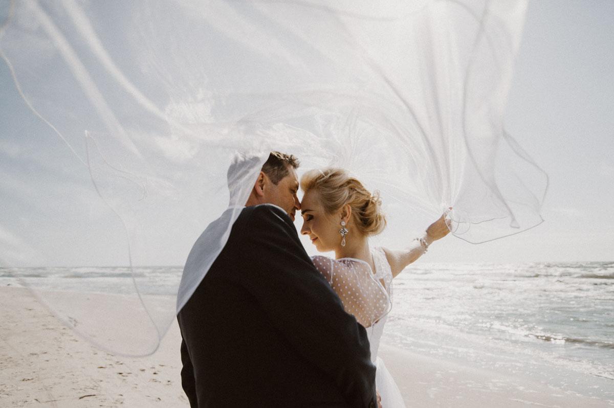 bryllupsfotograf d-19 1200