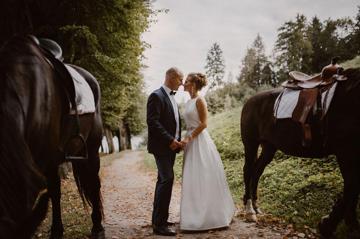 bryllupsfotograf d-28 1200