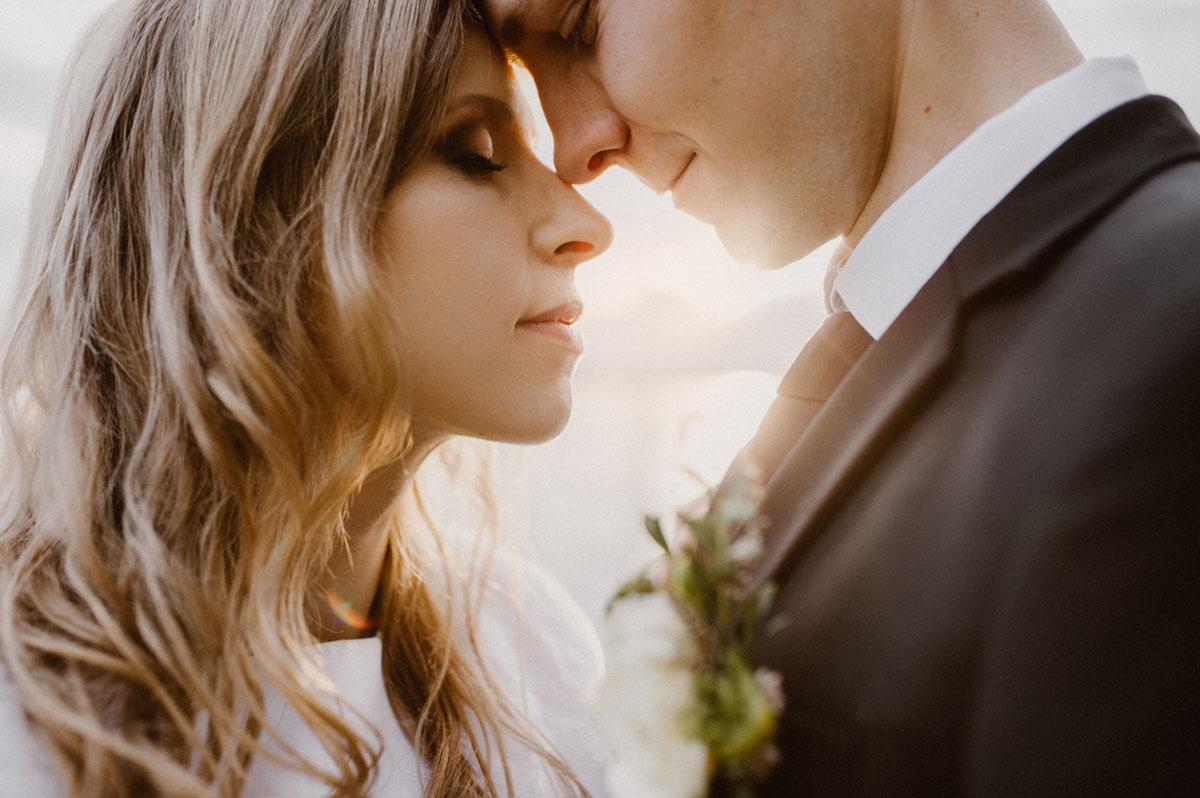 bryllupsfotograf d-32 1200