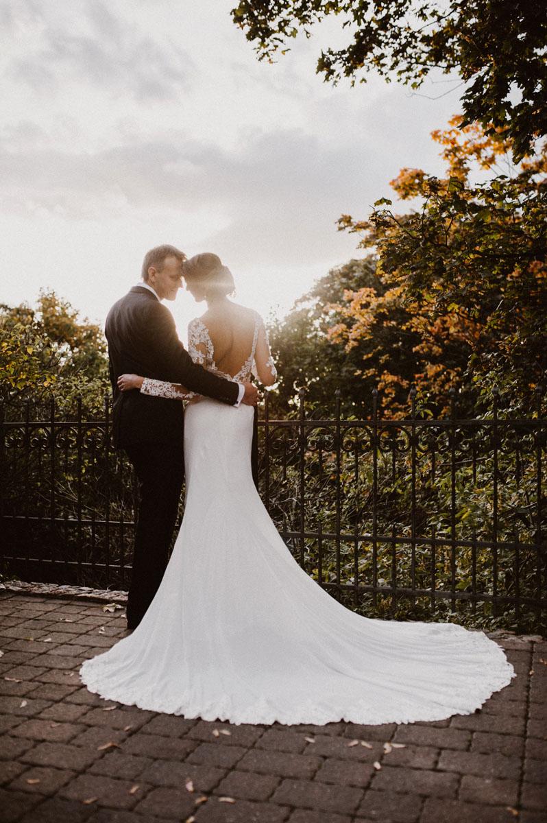 bryllupsfotograf d-33 1200