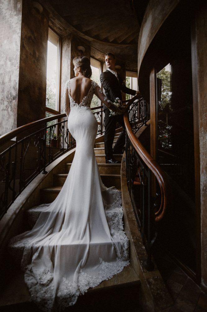bryllupsfotograf d-34 1200