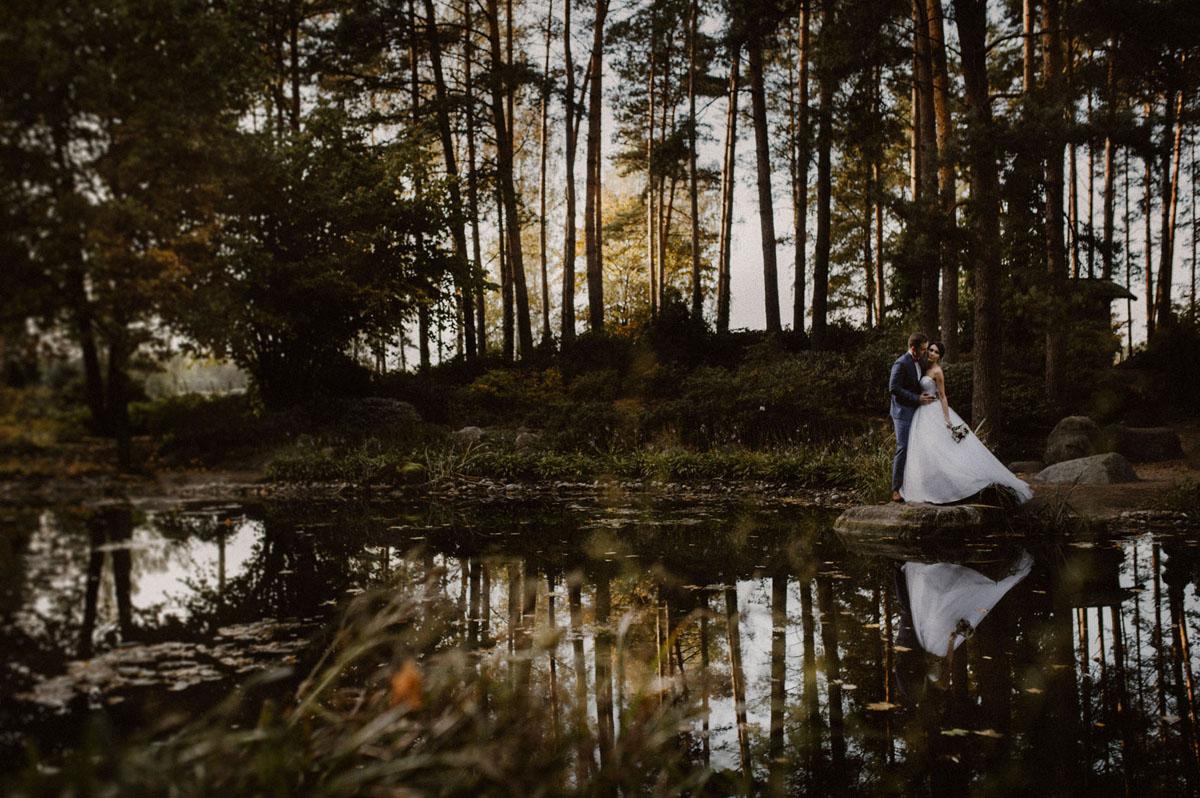 bryllupsfotograf d-35 1200