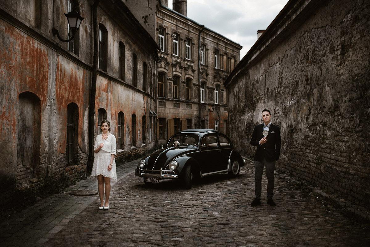 bryllupsfotograf d-498 1200
