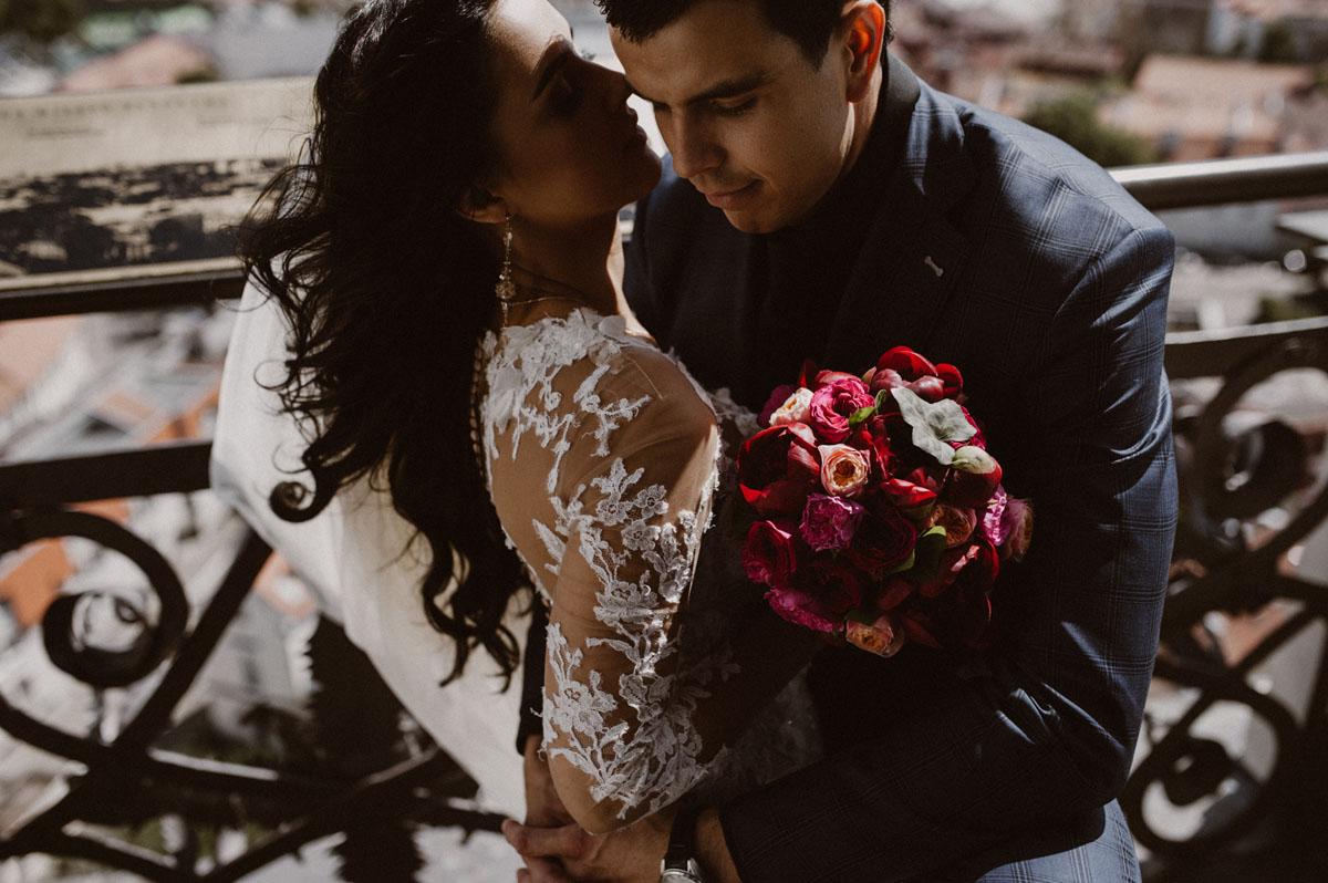 bryllupsfotograf d-5 1200