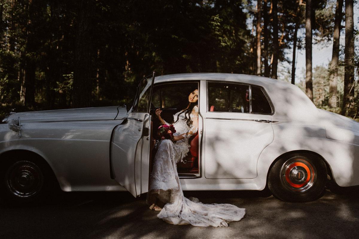 bryllupsfotograf d-7 1200