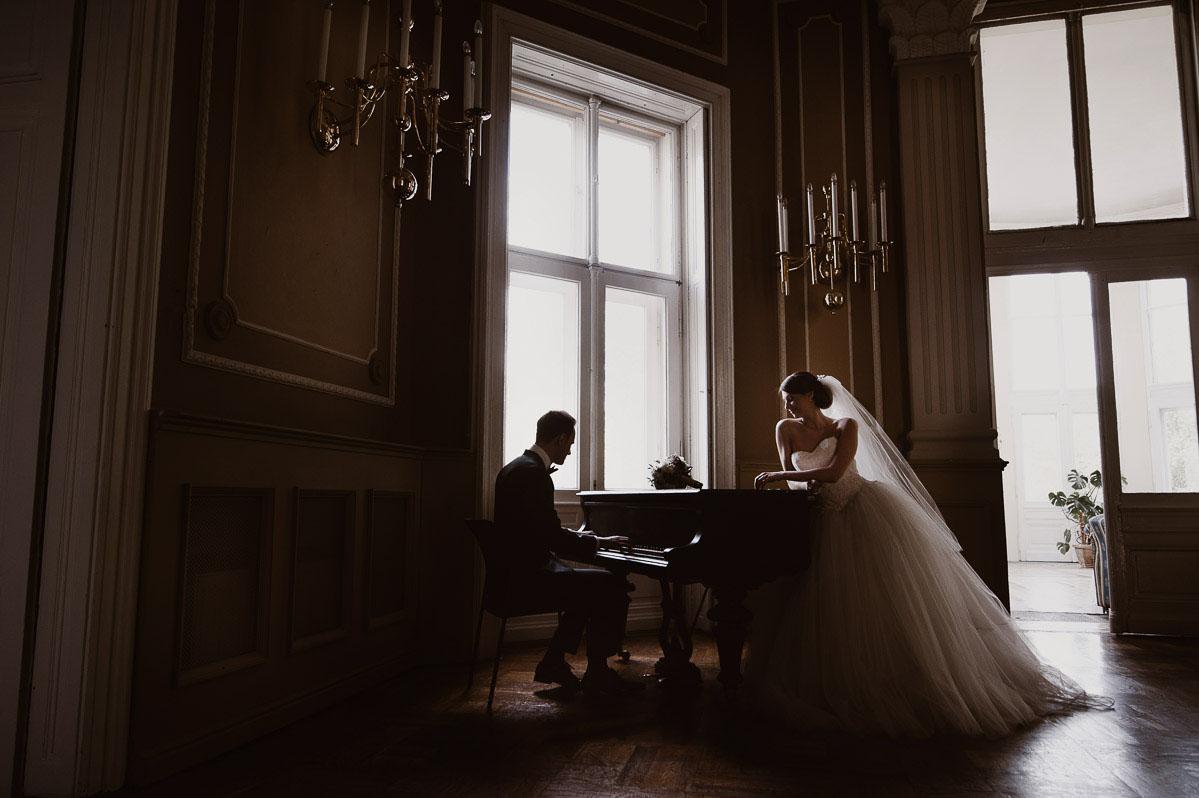 bryllupsfotograf d-75 1200