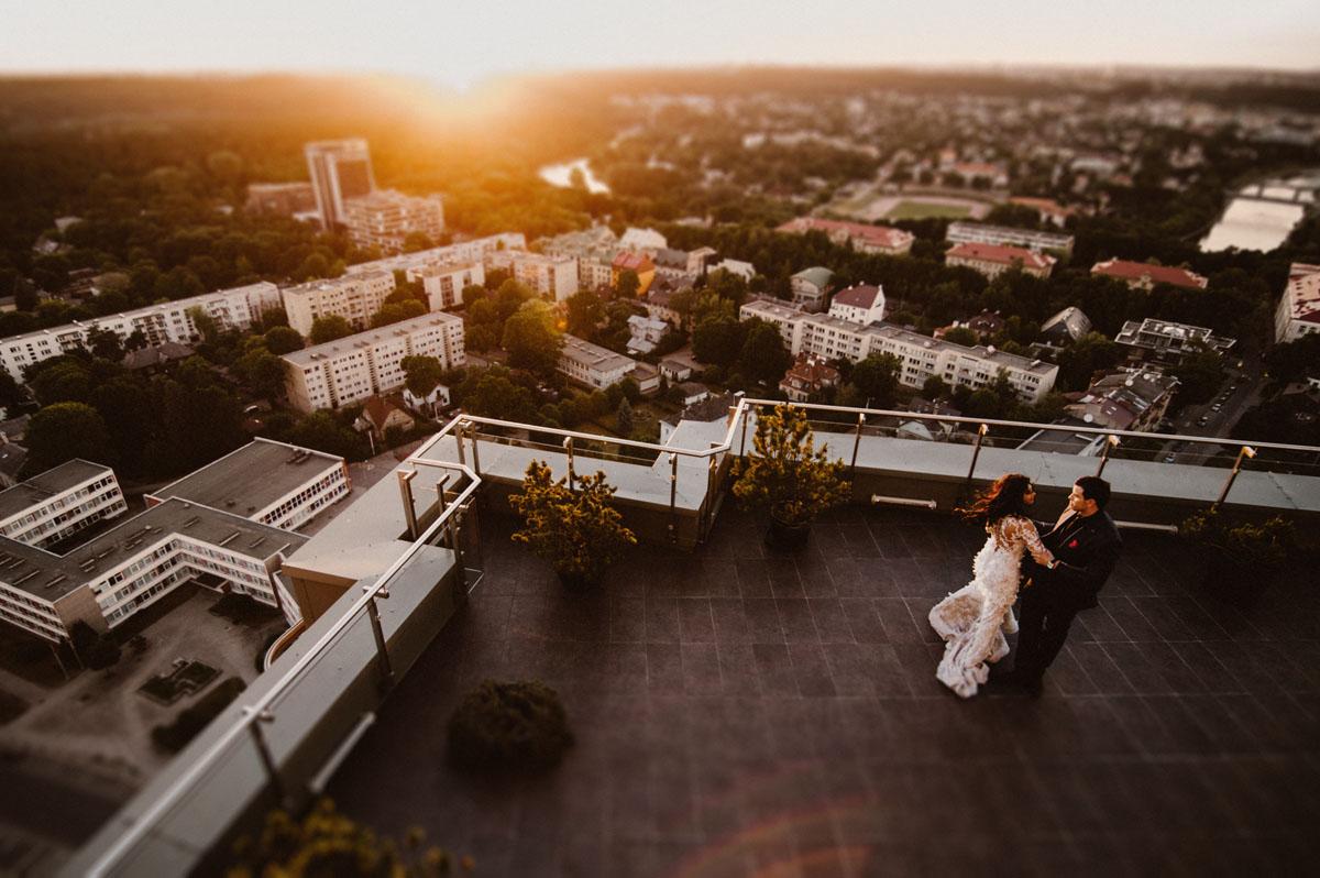 bryllupsfotograf d-8 1200