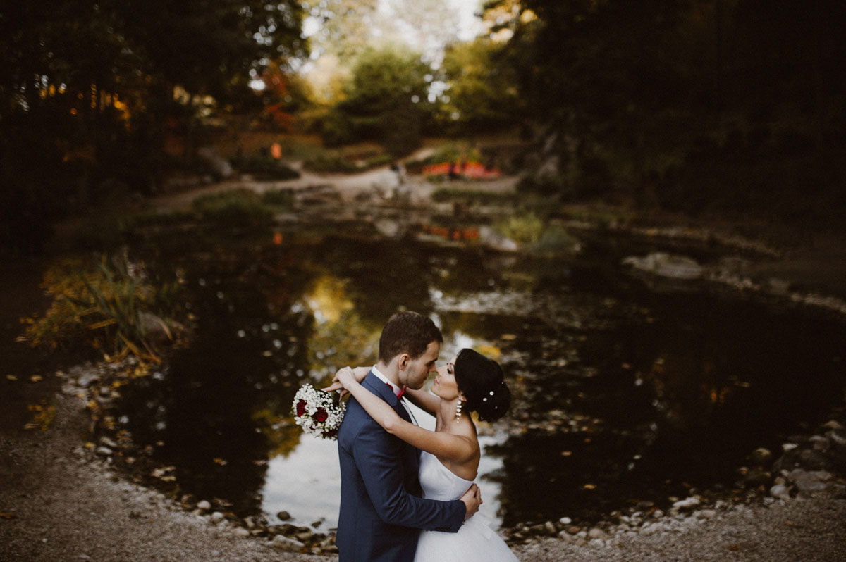 bryllupsfotograf m-1 1200