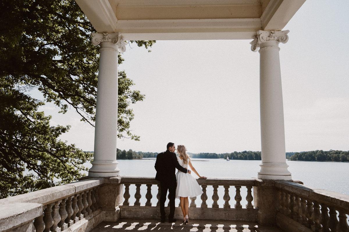 bryllupsfotograf m-237 1200