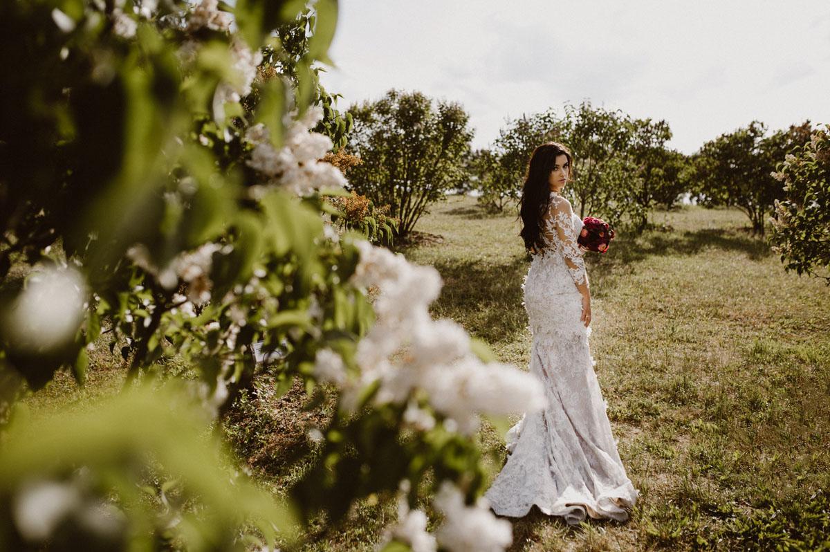bryllupsfotograf m-5 1200