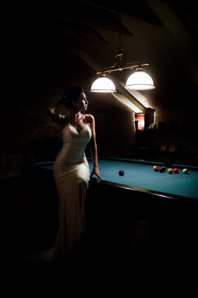 bryllupsfotograf m-67
