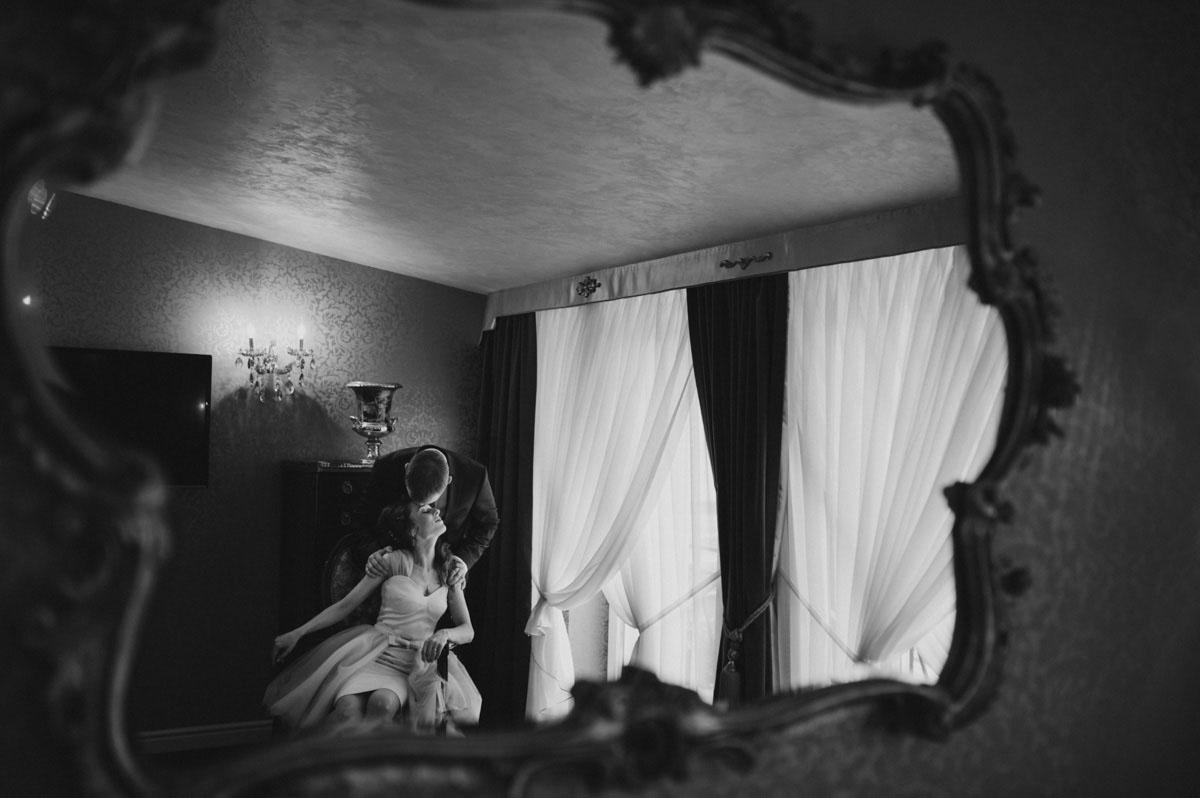 bryllupsfotograf m-68