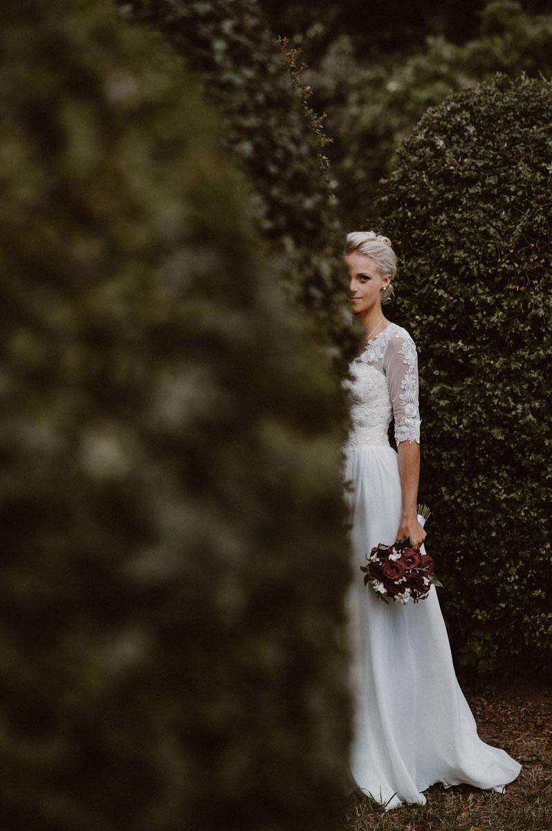 bryllupsfotograf m-695 1200