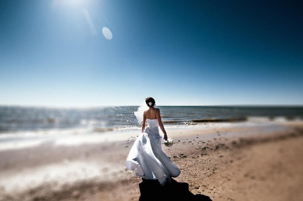 bryllupsfotograf n14