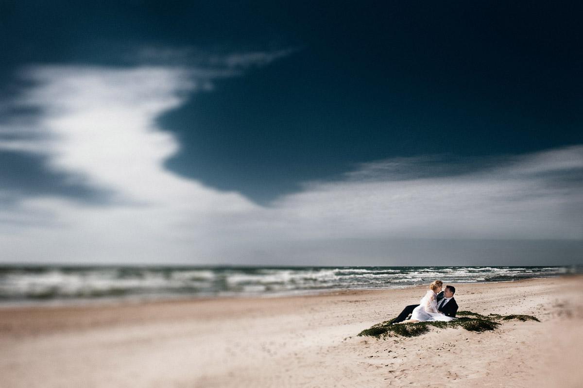 bryllupsfotograf n18