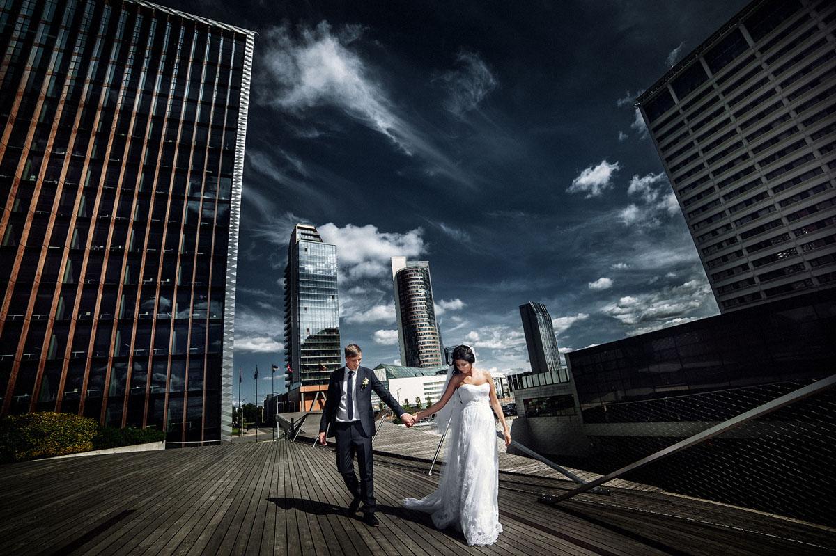 bryllupsfotograf q10
