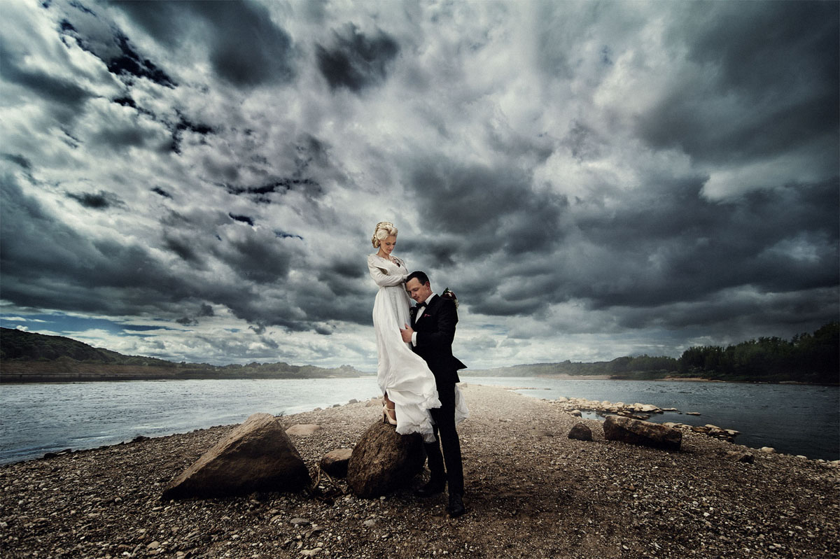 bryllupsfotograf q4