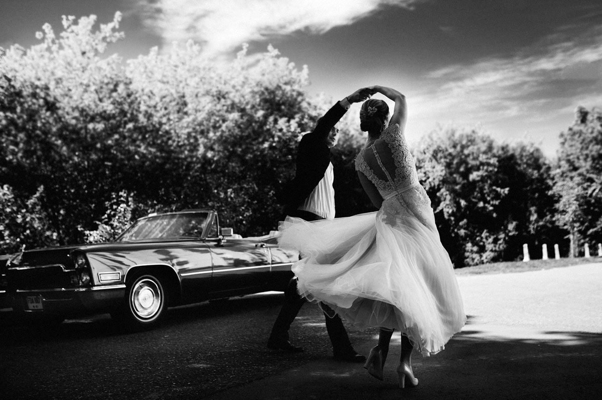 bryllupsfotograf q9