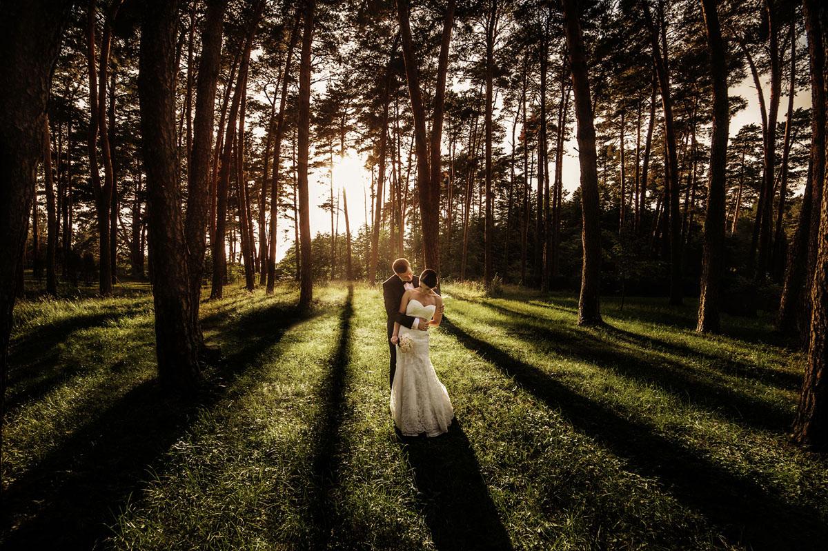 bryllupsfotograf r8