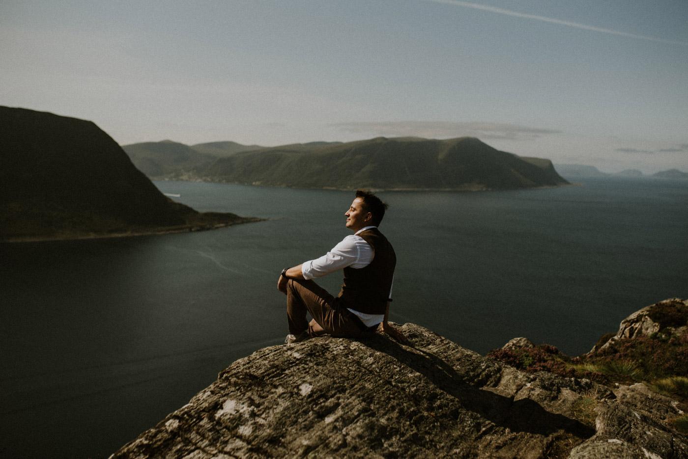Norway elopement photographer 24