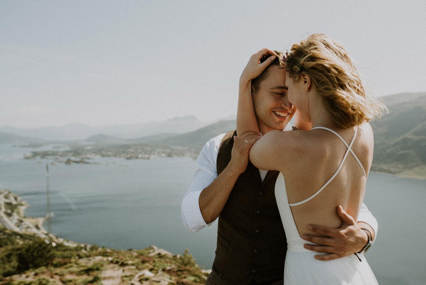 Norway elopement photographer 65