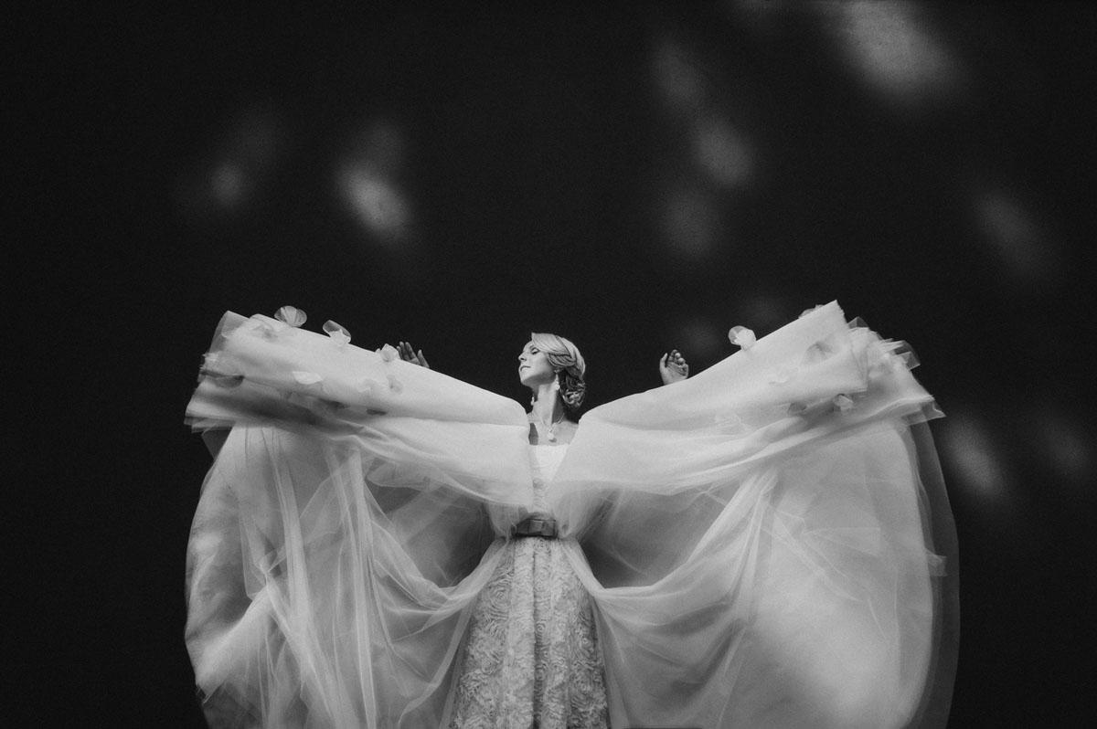 bryllupsfotograf d-14 1200