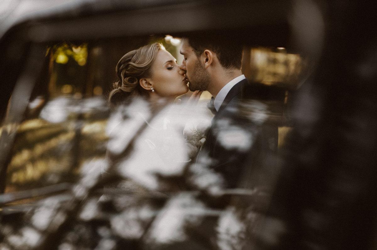 bryllupsfotograf d-22 1200