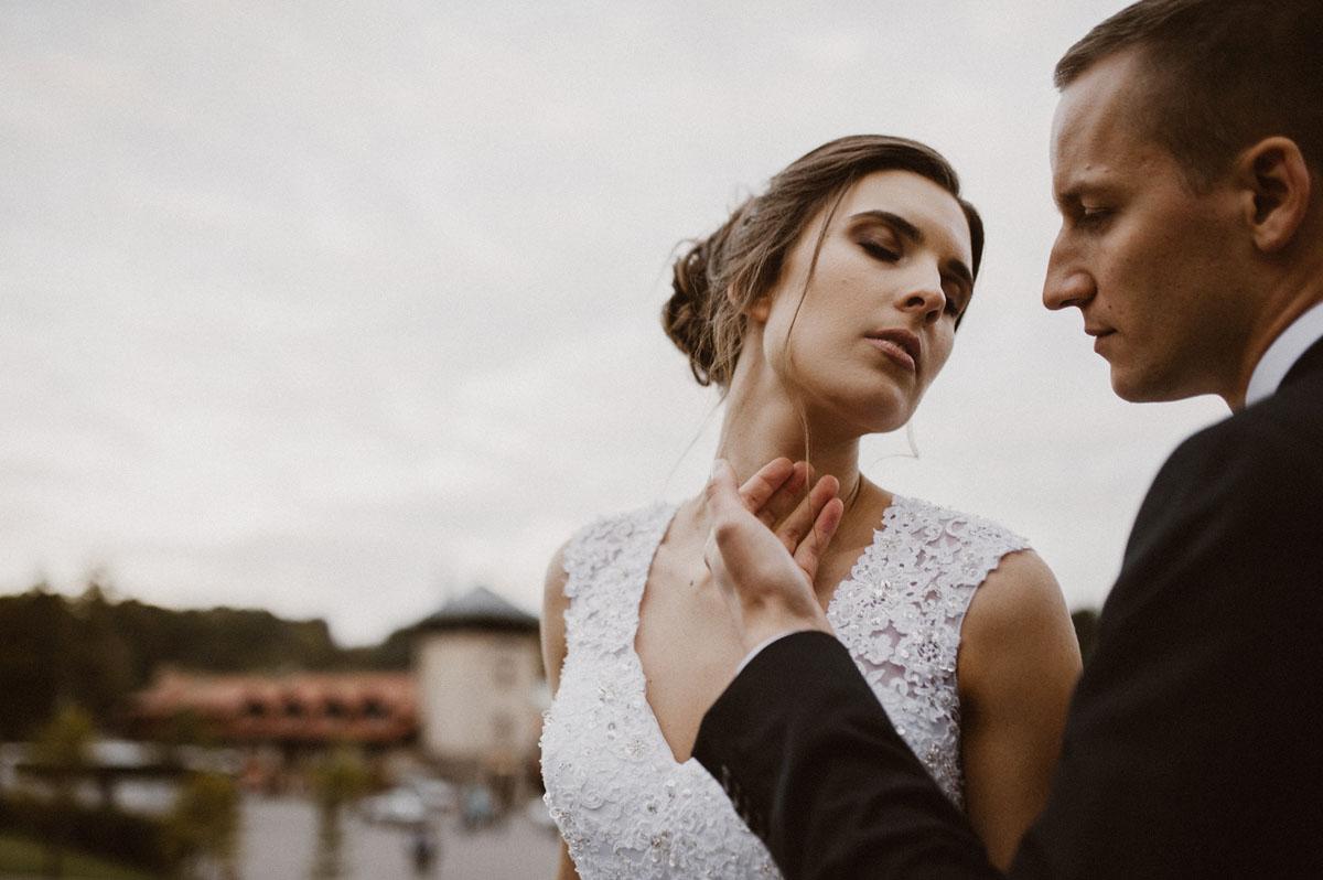 bryllupsfotograf d-31 1200