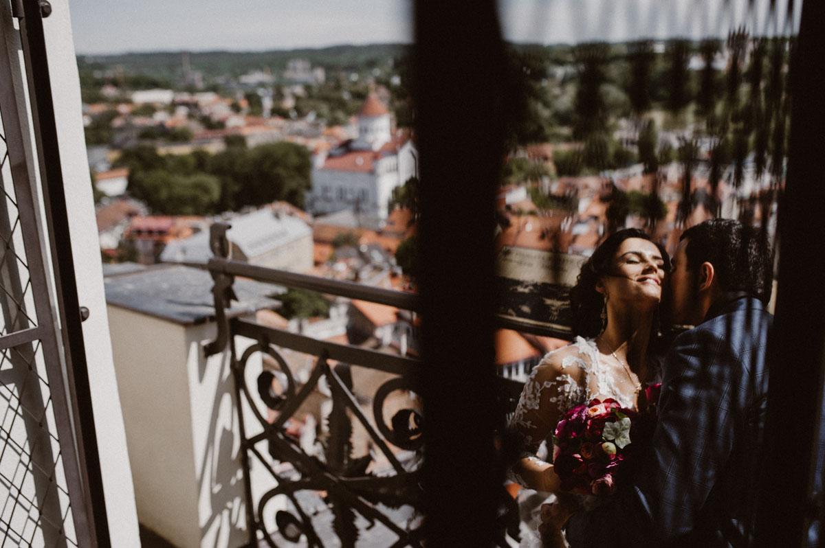 bryllupsfotograf d-4 1200