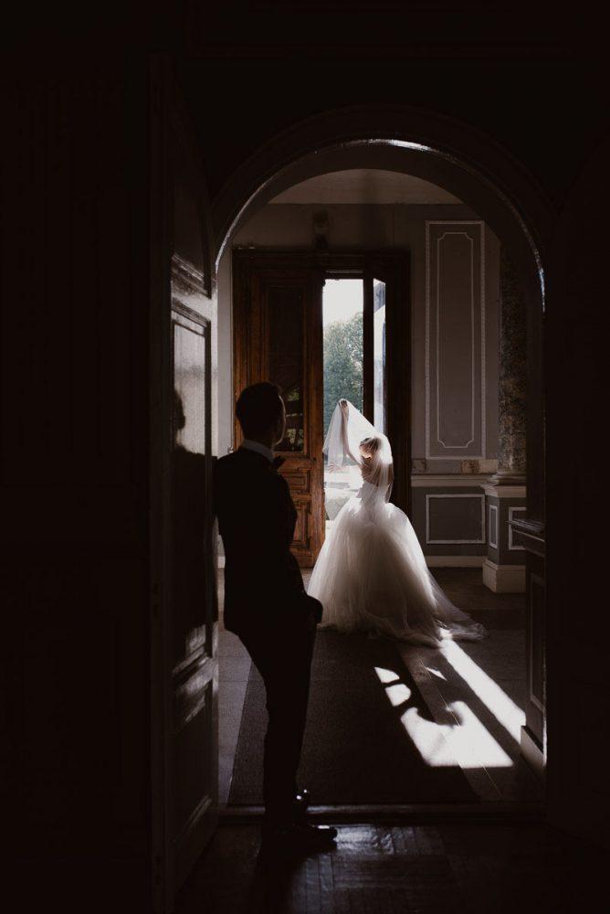 bryllupsfotograf d-85 1200