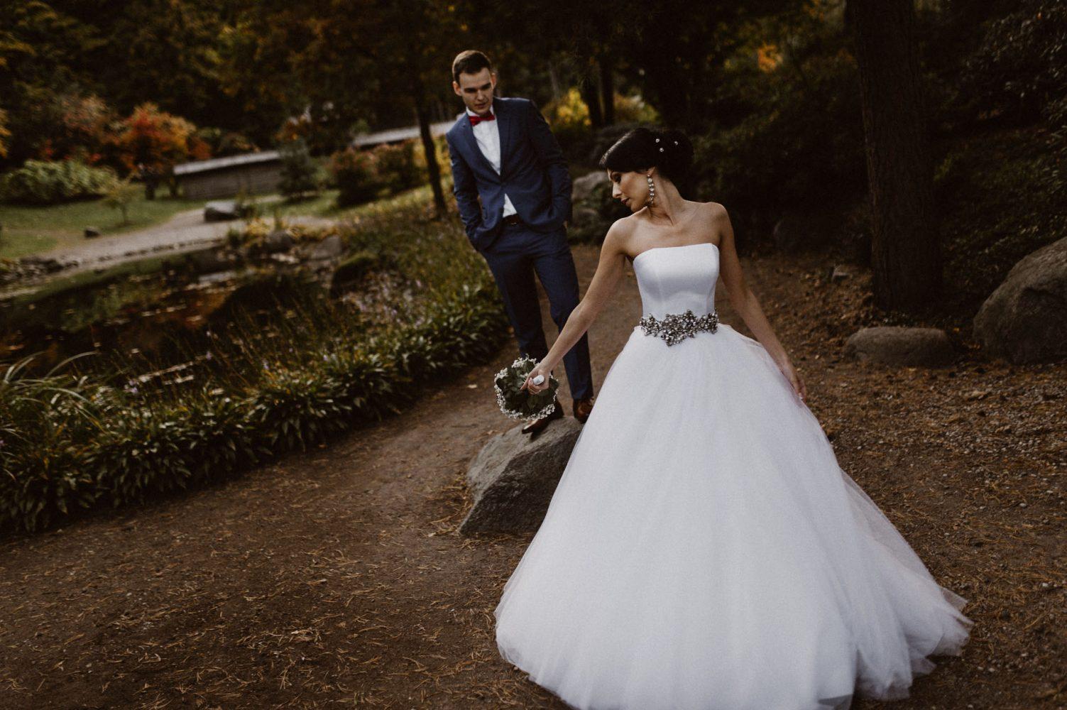 bryllupsfotograf m-2 1200