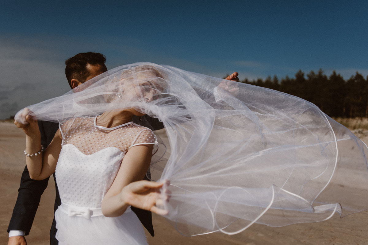 bryllupsfotograf m-234 1200