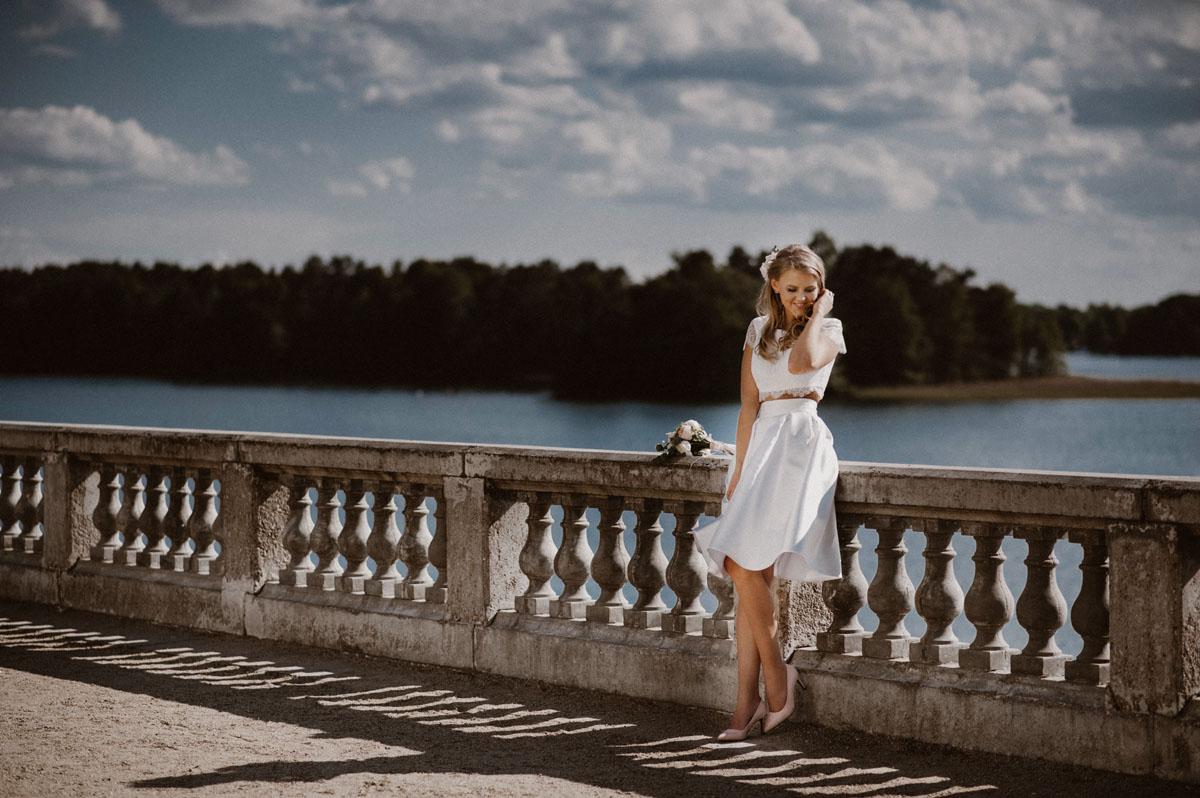 bryllupsfotograf m-238 1200