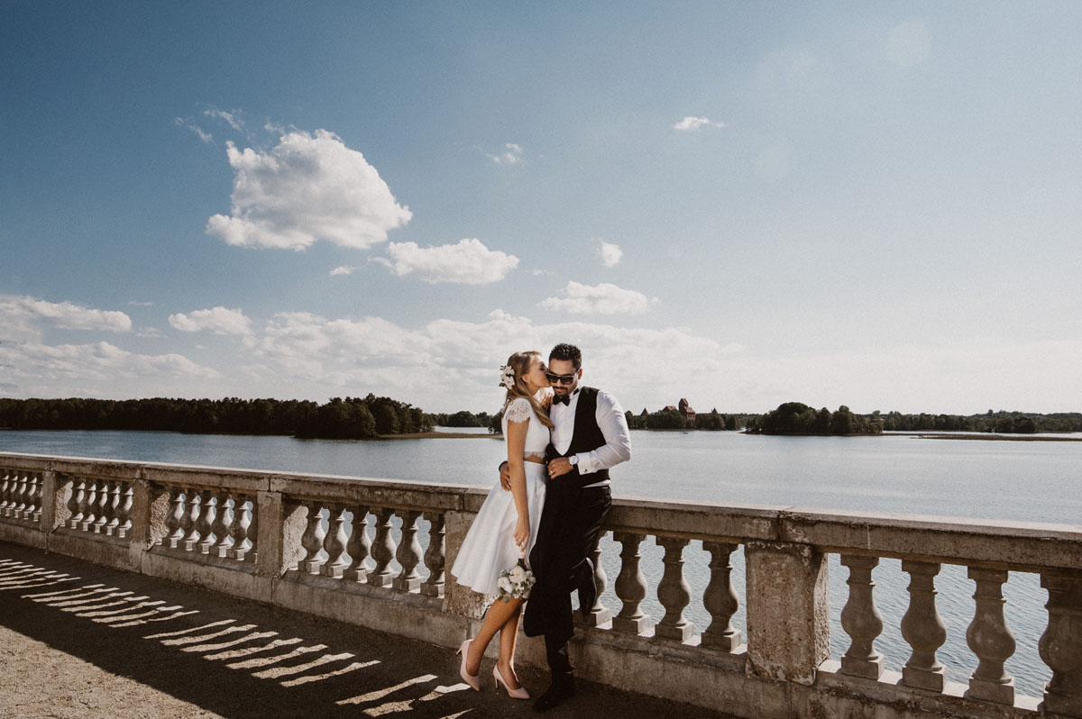 bryllupsfotograf m-241 1200