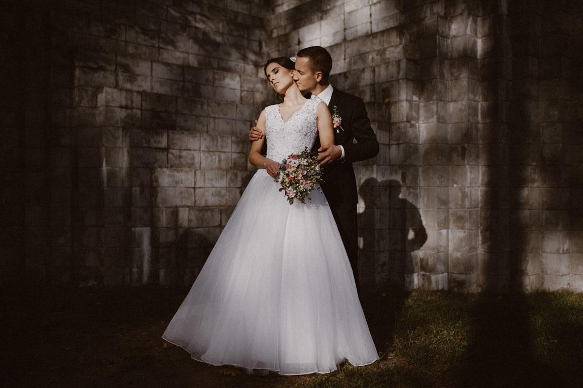 bryllupsfotograf m-65