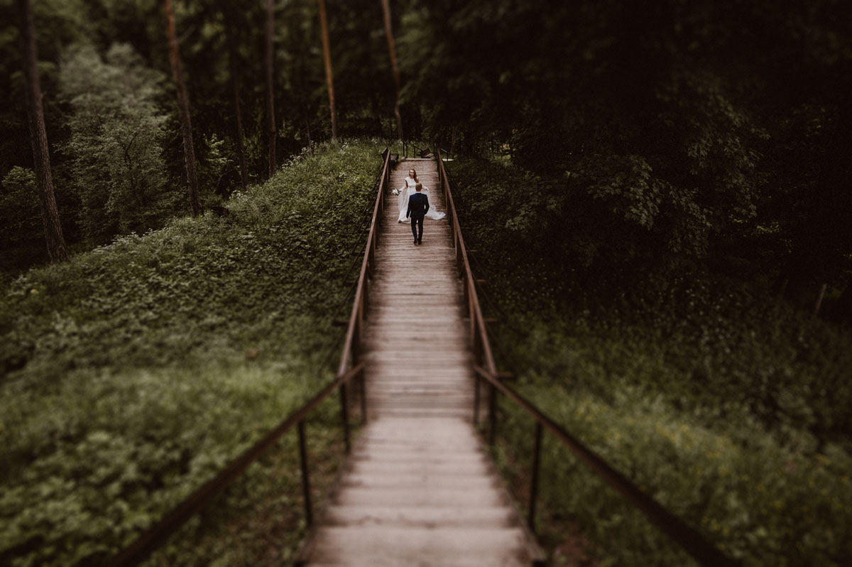 bryllupsfotograf p-3 1200