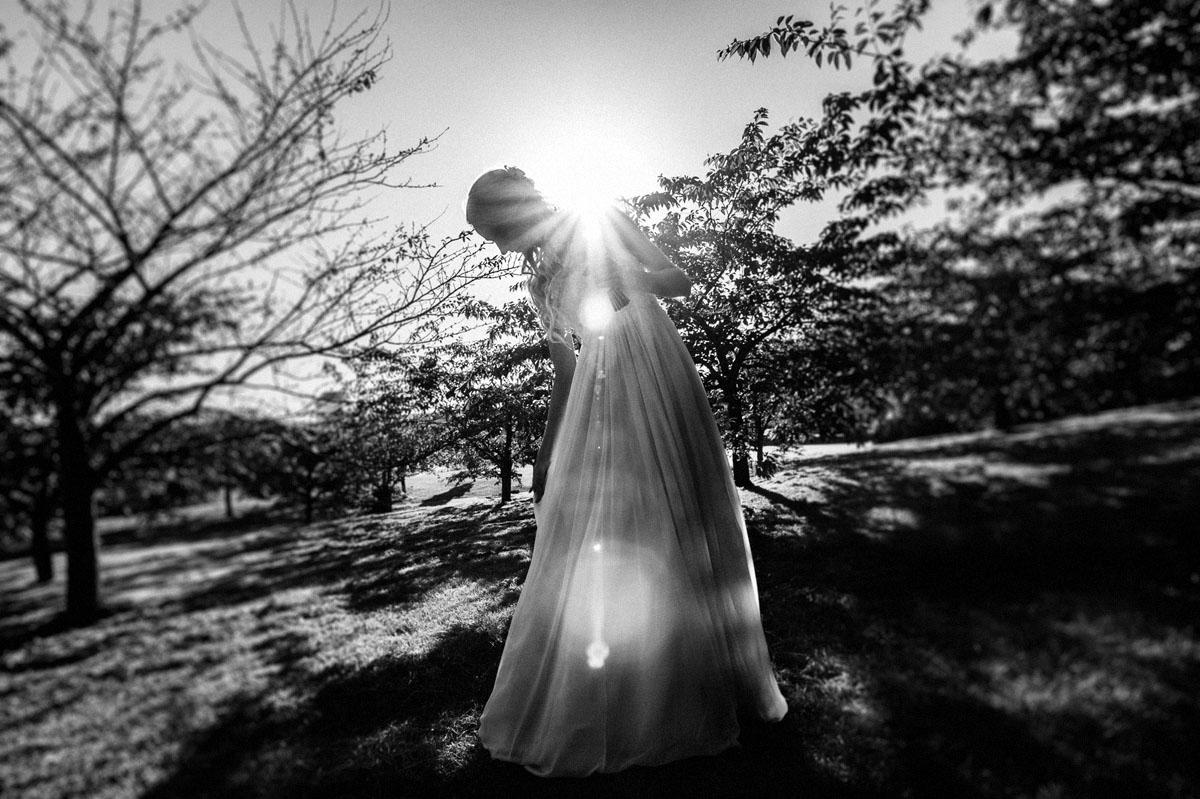 bryllupsfotograf q6