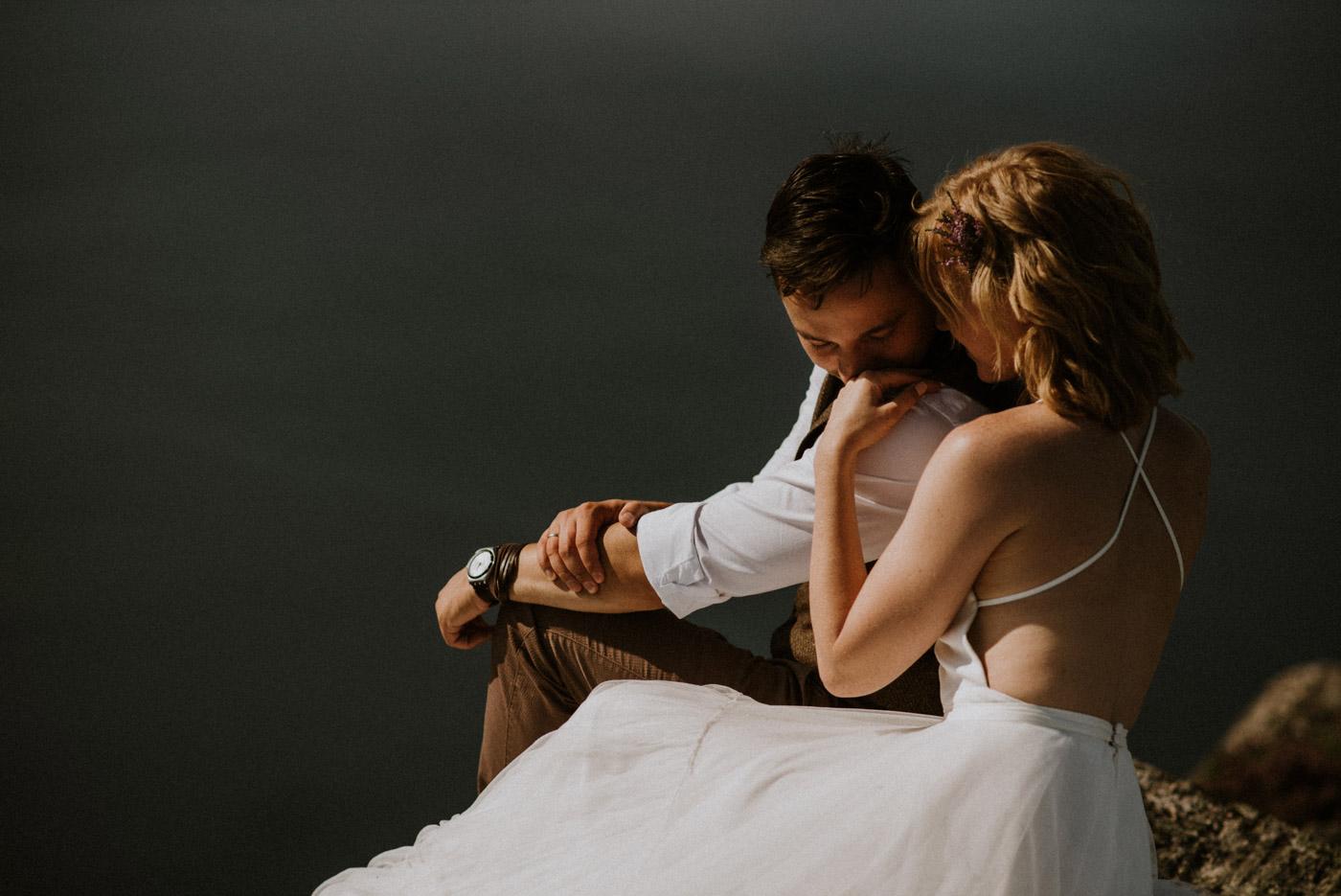 Norway elopement photographer 20