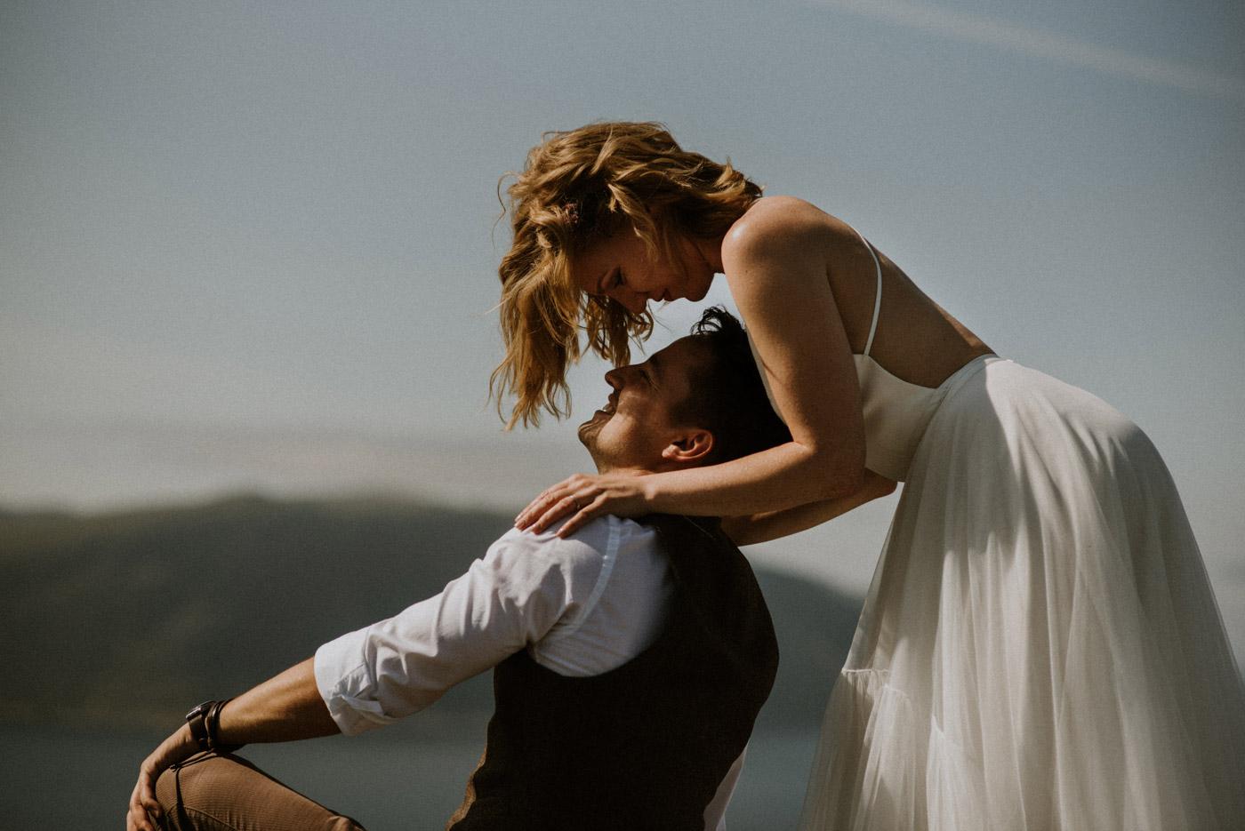 Norway elopement photographer 25