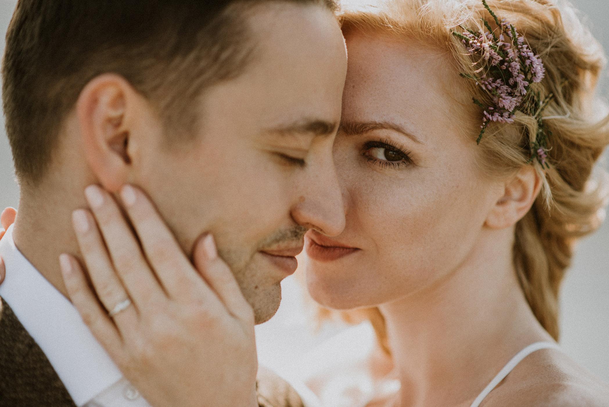 Norway elopement photographer 72